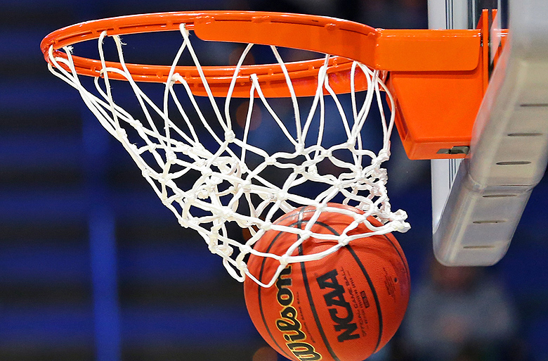How to bet basketball