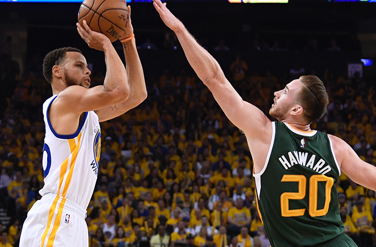 credit card sportsbook nba teams in the playoffs