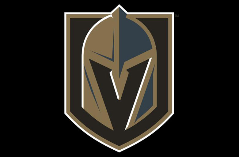 The Vegas Golden Knights will be a better bet than past NHL expansion teams
