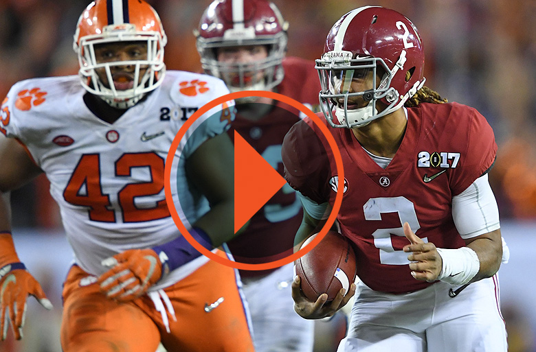 How To Bet - What you can do this summer that will help cash in college football bets in the fall