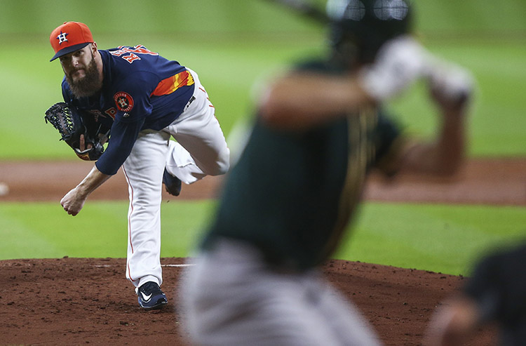 MLB Daily Line Drive: Wednesday's picks, betting odds and analysis