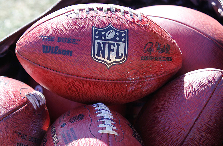 How To Bet - How to handicap NFL betting odds