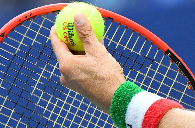 How To Bet - How to bet tennis