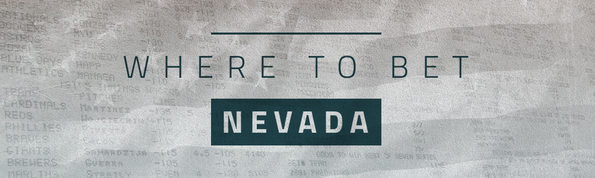 Nevada loses sports betting monopoly marginal cost of production mining bitcoins